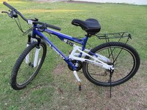 "Mens 29"" Mountain Bike, 21 speed, Brand New in Camp Lejeune, North Carolina"
