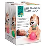 Big Red Rooster BRRC105 Sleep Training Alarm Clock in Fort Campbell, Kentucky