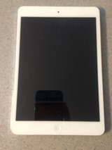 iPad Mini model MD531LL/A in Camp Lejeune, North Carolina