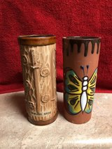 candle/incense holders in Fairfield, California