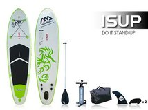 BRAND NEW INFLATABLE STAND UP PADDLE BOARD- SALE!!!!! in Okinawa, Japan