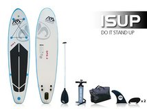 BRAND NEW INFLATABLE STAND UP PADDLE BOARD -SPK-2 SALE!!!! in Okinawa, Japan
