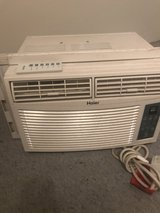 Air Conditioner in Tinley Park, Illinois