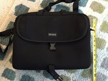 Targus neoprene laptop case in Bolingbrook, Illinois