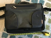Microsoft Briefcase Laptop case in Naperville, Illinois