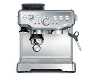 Breville Barista Express in Spangdahlem, Germany