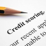 3 Actions You Can Take Right Now to Improve Your Credit Score in Fort Campbell, Kentucky