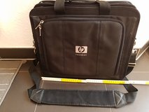 Computer Bag HP in Ramstein, Germany