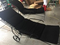 patio lounge chairs in Naperville, Illinois