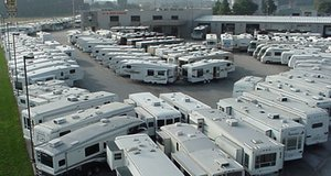 Wanted Fifth Wheel Or Travel Trailer in Kingwood, Texas