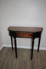 Console Table in Kingwood, Texas