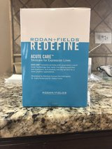 Rodan and Fields Acute Care in Naperville, Illinois