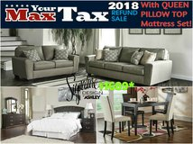 Income Tax SUPER SALE! 3 Rooms Packages! in Kingwood, Texas