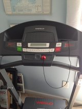Welso Treadmill in Camp Lejeune, North Carolina