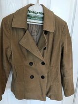 Lightweight Jacket with lining in Algonquin, Illinois
