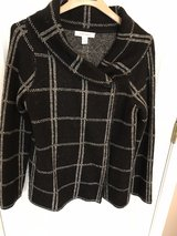 Plaid Jacket lightweight in Algonquin, Illinois