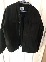 Brand New never worn Old Navy Jacket in Algonquin, Illinois