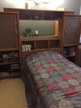 Children's Bedroom Set Twin size with mattress in Naperville, Illinois