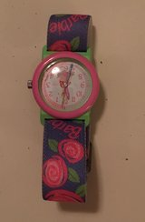Barbie watch in Warner Robins, Georgia