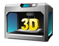 3D Printing Services! in Fort Campbell, Kentucky