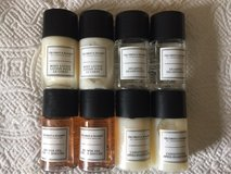 Gilchrist & Soames Travel Toiletries in St. Charles, Illinois