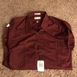 men's button up in Fairfield, California