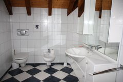 Weilerbach - Large and Charming 3 Bedrm / 3 Bath Home - Pets Allowed! in Ramstein, Germany
