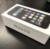 *** iPhone 5s for sale in Camp Lejeune, North Carolina