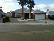 House for Lease in Alamogordo, New Mexico