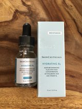 NEW Skin Ceuticals Hydrating B5 Moisture-Enhancing Fluid in Stuttgart, GE