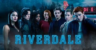 Riverdale - The Official Convention in Naperville, Illinois