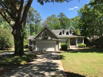 73 Francis Marion Circle Open House in Beaufort, South Carolina