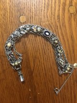 Judy Lee Vintage bracelet in Fort Polk, Louisiana