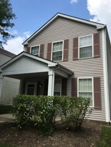 House for RENT - accepting Section 8 in Oswego, Illinois