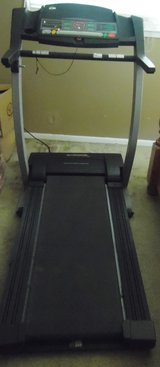 Pro-Form 750cs Treadmill in The Woodlands, Texas