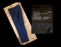 Men's Dress Pants - J.Ferrar 32x30 in Fort Leonard Wood, Missouri