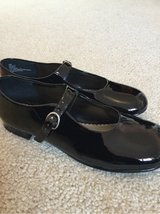 New Stride Rite dress shoes in Aurora, Illinois