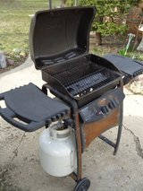 Char-Broil Gas Grill in Naperville, Illinois