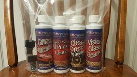 Car Cleaning Supplies in Orland Park, Illinois