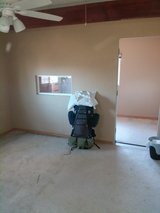 Room in house near harbor and park. in Camp Pendleton, California