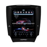 GPS Navigation For Lexus IS 250 IS 300 IS 350 2005-2012 in Schaumburg, Illinois