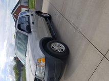 2003 ford explorer in Fort Campbell, Kentucky