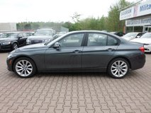 Clearance Sale !! 2018 Bmw 320 Xdrive  Factory Warranty with only 2072 miles Choice of 23 oth... in Stuttgart, GE