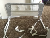 Munchkin  swing down safely bed rail in Fort Campbell, Kentucky