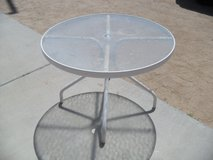 $$$  Patio Table  $$$ in Yucca Valley, California