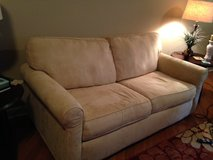 REDUCED Sofa in Perry, Georgia