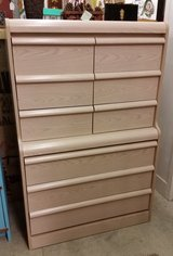 Chest of Drawers in Fort Campbell, Kentucky