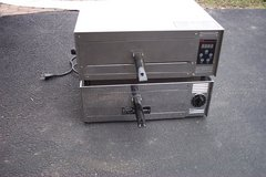 YOUR CHOICE OF PIZZA OVENS in St. Charles, Illinois