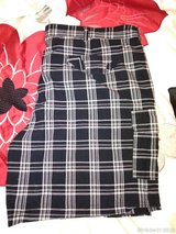 Mens shorts--(Plus Size) in Fort Campbell, Kentucky