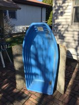 swimming pool boat for kids to sit in in St. Charles, Illinois